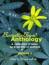 BestsellerBound Anthology