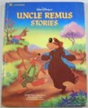 Uncle Remus Stories