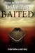 Baited ( A Julie Collins Novella)