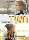 Two (The Sometimes Time-Traveling Twins, #1)
