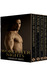 Worcester Nights - The Boxed Set by Ophelia Sikes