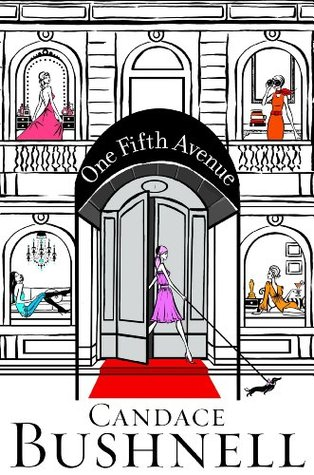 One Fifth Avenue