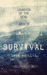 Survival(Invasion of the Dead #2)
