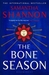 The Bone Season (The Bone S...