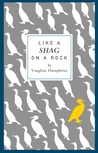 Like a Shag on a Rock by Vaughan Humphries