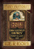 Discworld Diary 2015 by Terry Pratchett