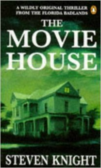 The Movie House