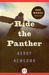 Ride the Panther (The Medal, #5)
