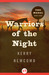 Warriors of the Night (The Medal, #4)