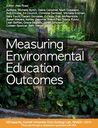 Measuring Environmental Education Outcomes