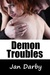 Demon Troubles