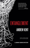 Entanglement: A Johnny Denovo Mystery