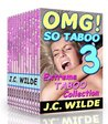 OMG! So Taboo 3!: Extreme Taboo Collection