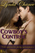 Under the Cowboy's Control (Contemporary Western Romance)