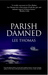 Parish Damned
