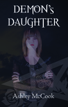Demon's Daughter (Emily: Book 1)