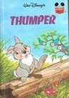 Thumper (Disney's Wonderful World of Reading)