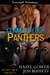 Claimed by Her Panthers (Mount View Treaty, #1)