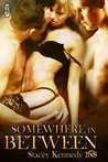 Somewhere in Between (1Night Stand, #35)