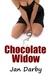 Chocolate Widow