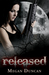Released, Agents of Evil Series, Book 1 by Megan Duncan