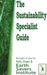 Sustainability Specialist G...