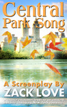 Central Park Song by Zack Love