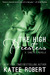The High Priestess (Sanctify, #0.5)