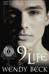 9th Life by Wendy Beck