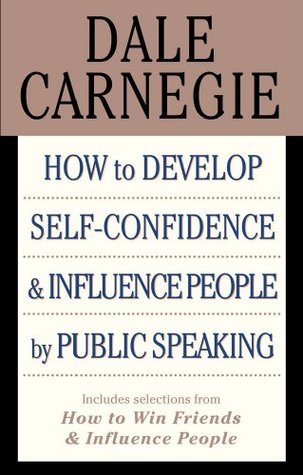 how to develop confidence in speaking Did you know that many people are mostly afraid of giving a speech in front of others not the type of speeches you give on the table while at a family gathering, but rather a presentation of a new product you are showing to a major client or when you.