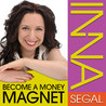 Become a Money Magnet: The Law of Co-Creation