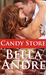 Candy Store (Contemporary Romance)