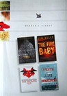 The Zero Game / The Fire Baby / The Promise Of A Lie / The Death And Life Of Charlie St. Cloud