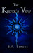 The Keeper's Vow (Guardians...