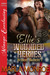 Ellie's Wounded Heroes (Wounded Warriors, #1)