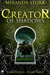Creator of Shadows (Scarlet Rain Series, Book 3)
