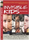 Invisible Kids Marcus Fiesel's Legacy: 12 Ways You Can Save a Child's Life
