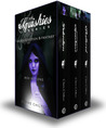 Science Fiction and Fantasy Box Set 1: The Squishies Series