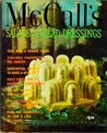 McCall's Salads & Salad Dressings (M4) - (McCall's Cookbook Collection Series)