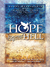 Hope Beyond Hell:...