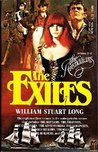 The Exiles (The Australians, Vol. 1)