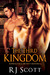 The Third Kingdom (Supernatural Bounty Hunters #6)