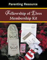 Fellowship of Elves Membership Kit