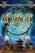 Messenger (Behind the Walls of Sleep, #1)