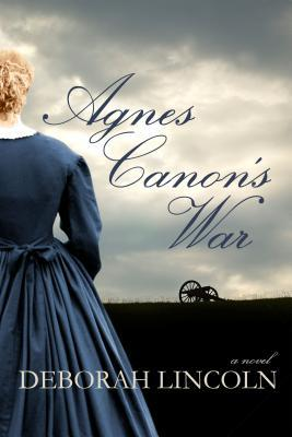 Agnes Cannon's War