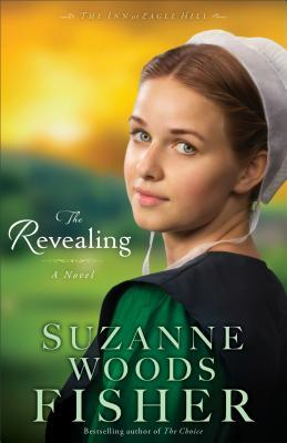 The Revealing (Inn at Eagle Hill #3)