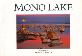Mono Lake: Twenty Postcards