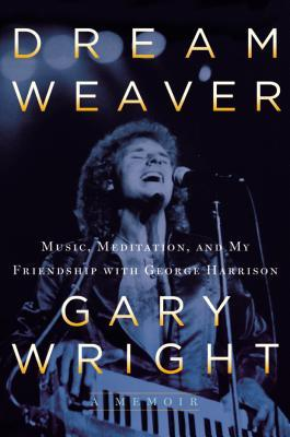 Dream Weaver by Gary Wright