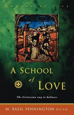 A School of Love