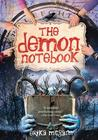 The Demon Notebook (The Demon Notebook, #1)